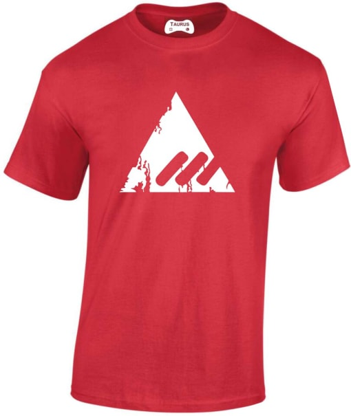 New Monarchy T-Shirt Destiny