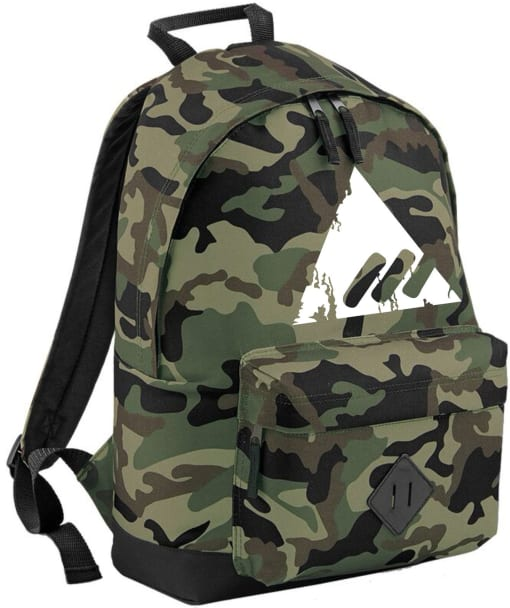 Destiny New Monarchy Rucksack Bag