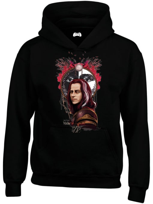GAME OF THRONES HOODIE 50016