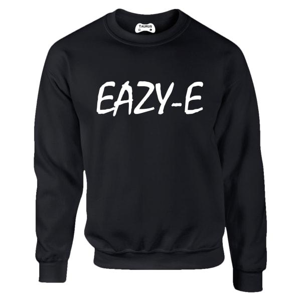 NWA Eazy E Sweatshirt