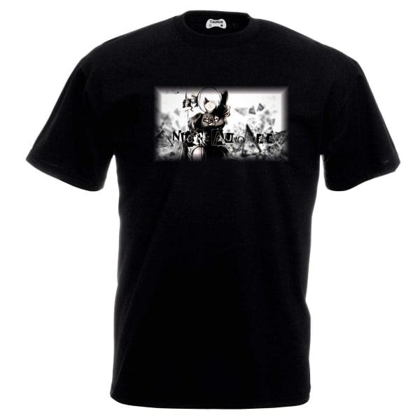 Nier Automata T-Shirt