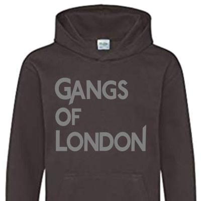Gangs of London Hoodie (4)