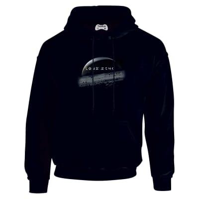 Loneecho hoodie
