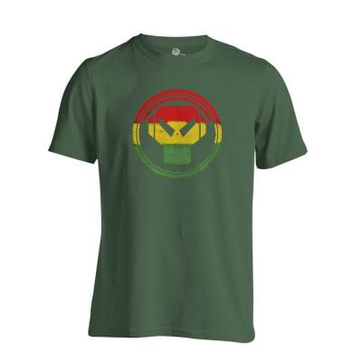 Metalheadz T Shirt