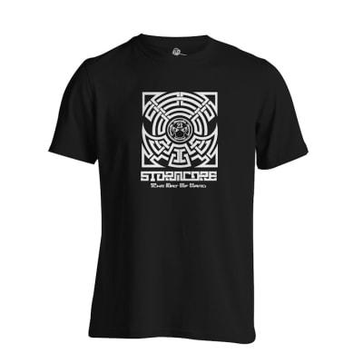 Stormcore Records Rave T Shirt