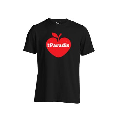 Es Paradis Ibiza T Shirt