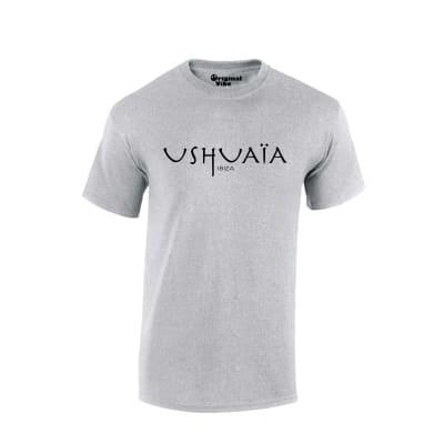 Ushuaia Ibiza T Shirt