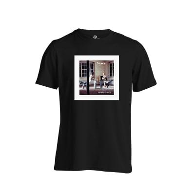 Yazoo T Shirt  - Upstairs at Erics