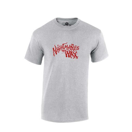 Nightmares on Wax T Shirt