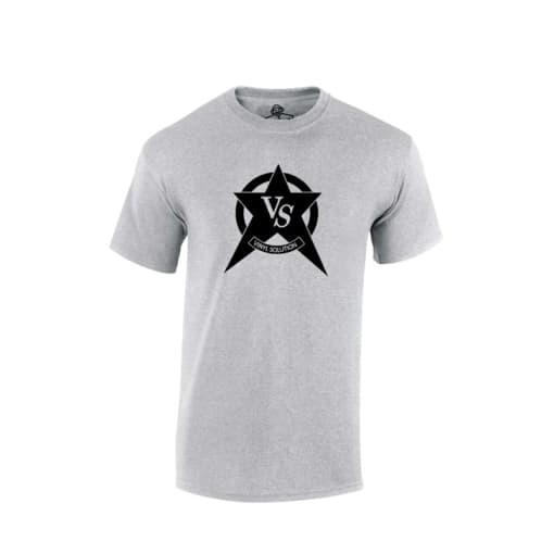 Production House Records Rave T Shirt