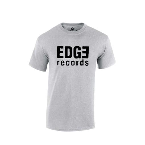 Edge Records Rave T Shirt