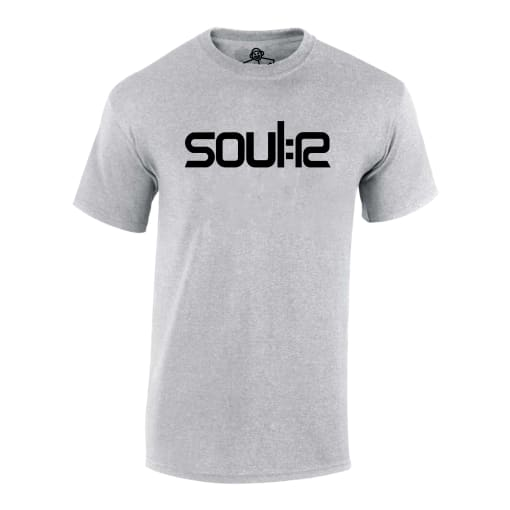 Soul:R Rave T Shirt