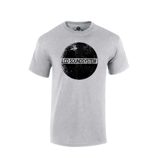 Lcd Soundsystem 4 T Shirt