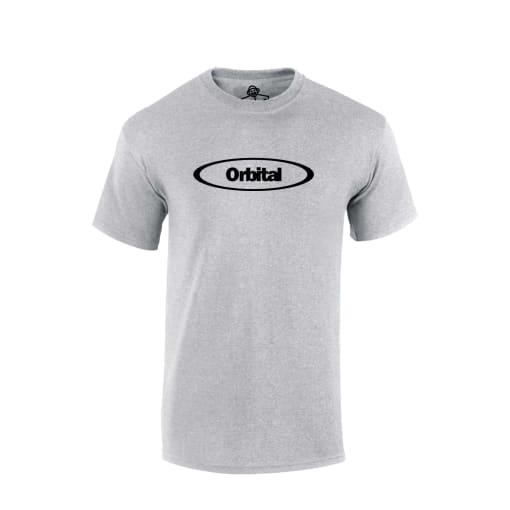 Orbital T Shirt