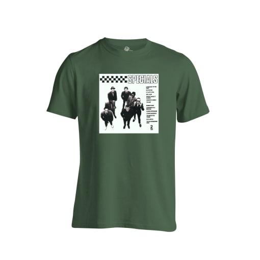 Specials T Shirt