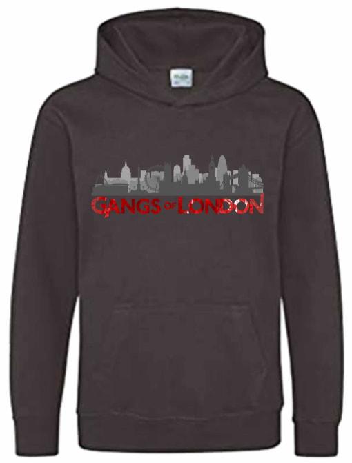 Gangs of London Hoodie (6)