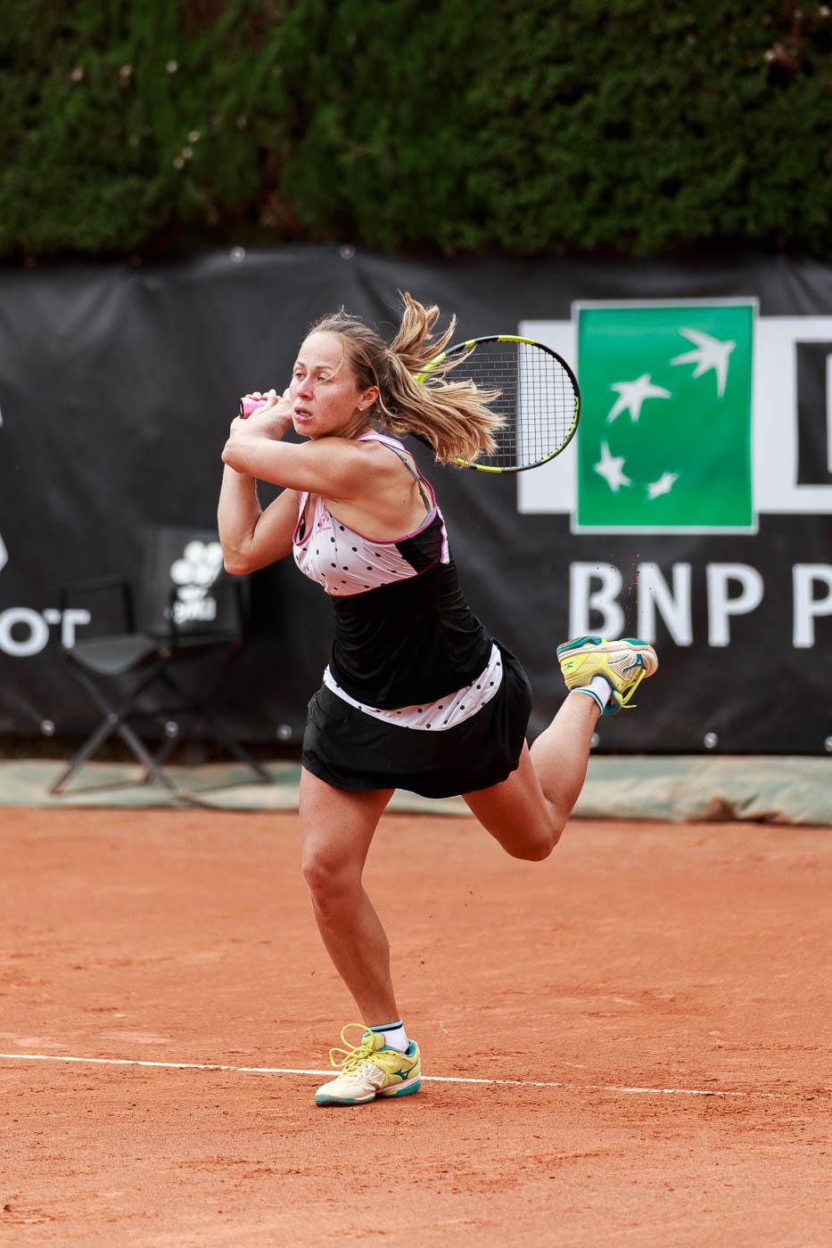 Anastasia Grymalska