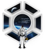 Civilization: Beyond Earth Connector icon