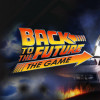 Back to the Future Connector icon