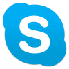 Skype Connector icon