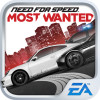 Need For Speed Most Wanted (2013) Plugin icon