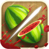 Fruit Ninja Connector icon