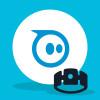 Myo + Sphero icon