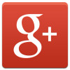 Google+ Connector icon