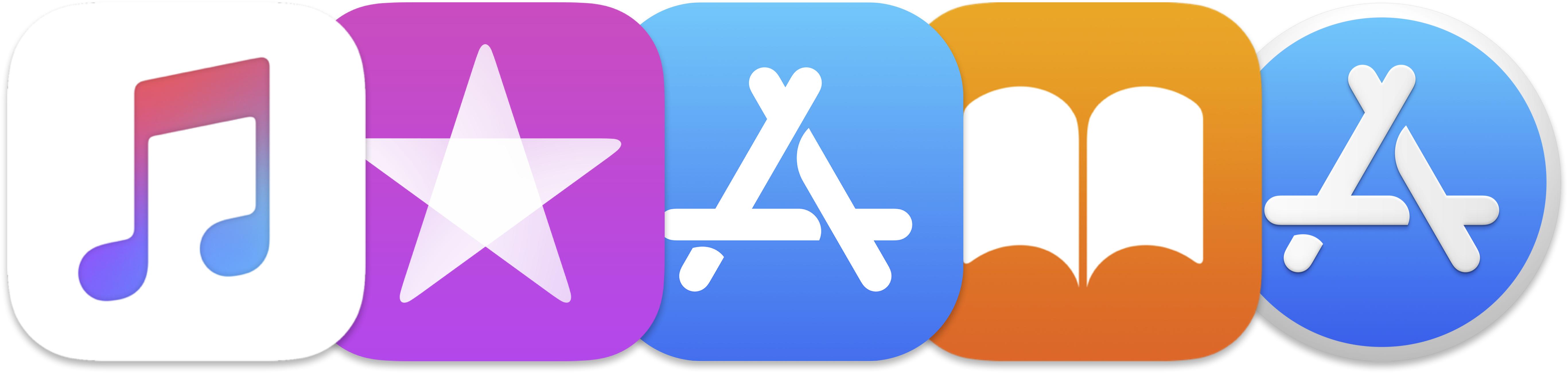Apple Kills the App Affiliate Program
