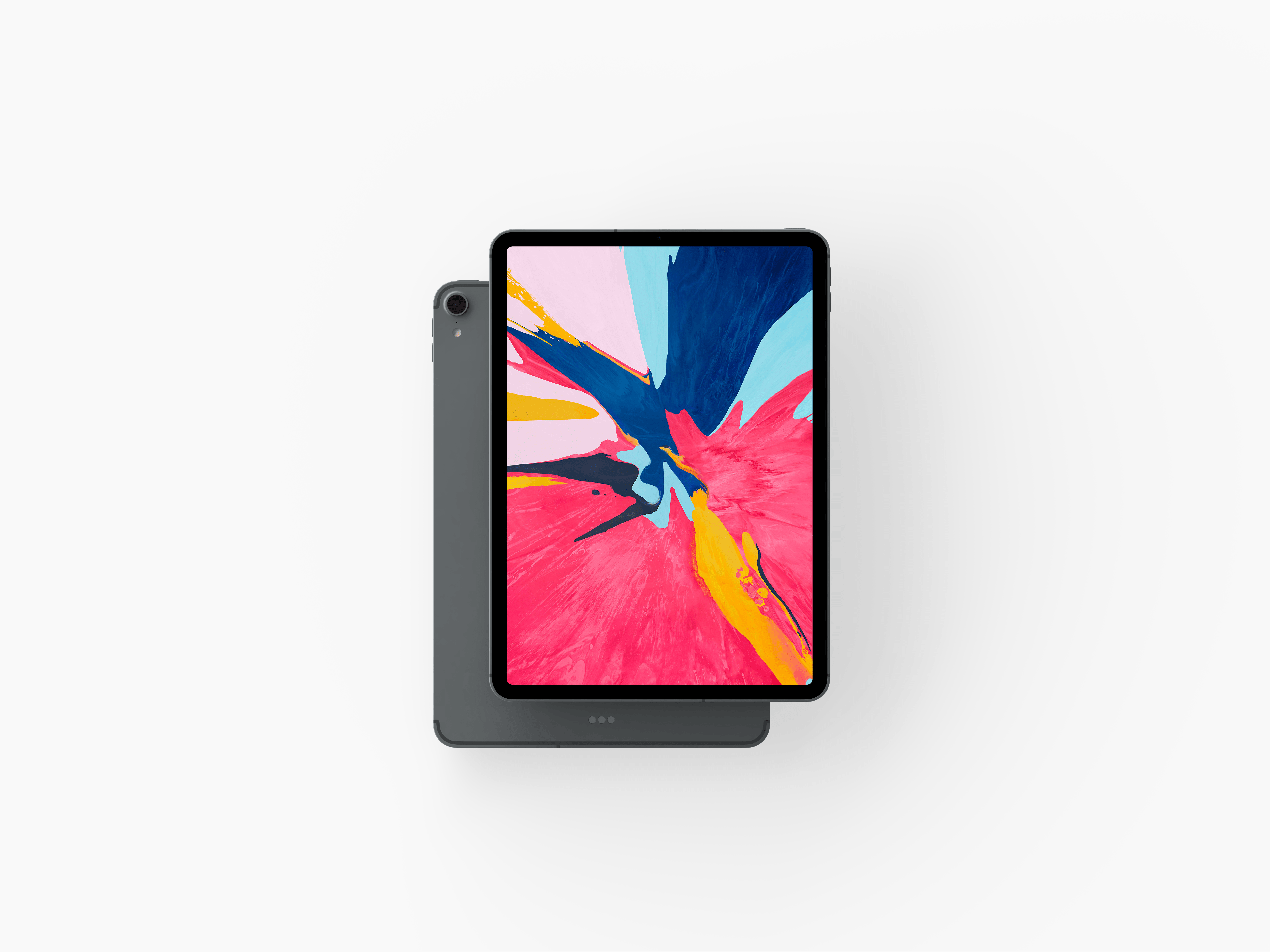 4: Bad 🔥 Takes and New iPad Pros