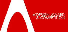 A-Design-Award-Competition-2019.png