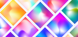gradient-background.png