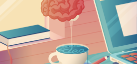 a-cup-of-idea.png