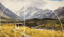 Golden-ratio-landscape.jpg