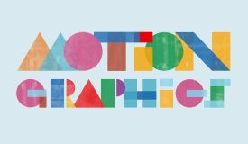 Motion_graphics-02.png