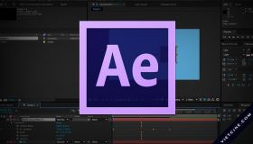 After Effects Tip: Stretching Keyframes