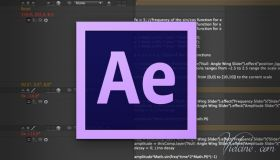 Di chuyển Layer Styles trong Photoshop sang After Effects