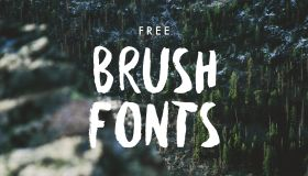 Free-Brush-Fonts.jpg