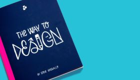 The-Way-to-Design-Book-Photography.jpg