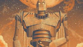 iron_giant_dribbble.jpg