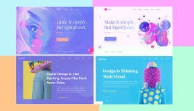 header-collections-featured.png