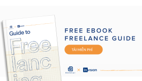 freelancer-free-ebook.png
