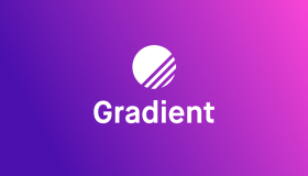 gradient-xd-design.png