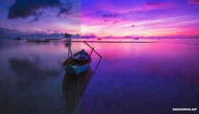 romantic-places-boat-on-a-purple-lake copy.jpg