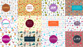 60-seamless-patterns-featured.png