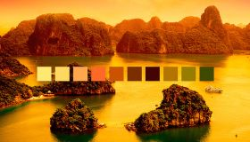 Vietnam-color-palettes-from-beautiful-landscapes.jpg