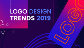 Top-Logo-Design-Trends-for-2019.png