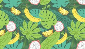 32-tropical-seamless-pattern.jpg