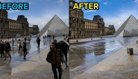 how-to-remove-people-from-photos-in-Photoshop-single.jpg
