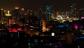 Location-Lighting-Skyline-Image.jpg